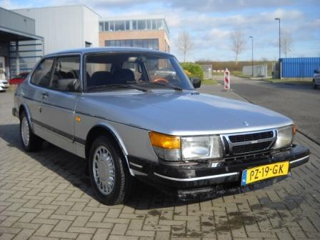 Saab onderdelen | Autobedrijf Wijlhuizen